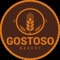 Gostoso Bakery